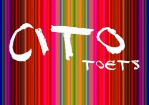 cito-toets-
