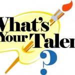 talent_1526c1