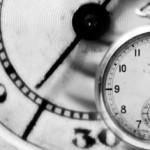 Timemanagement-