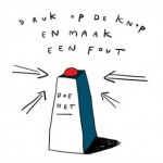 Fout 1